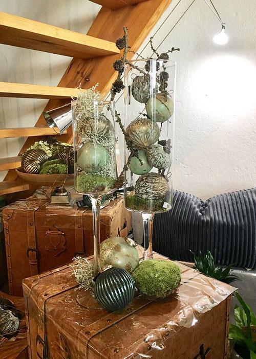 willkommen im bluming inn. Black Bedroom Furniture Sets. Home Design Ideas